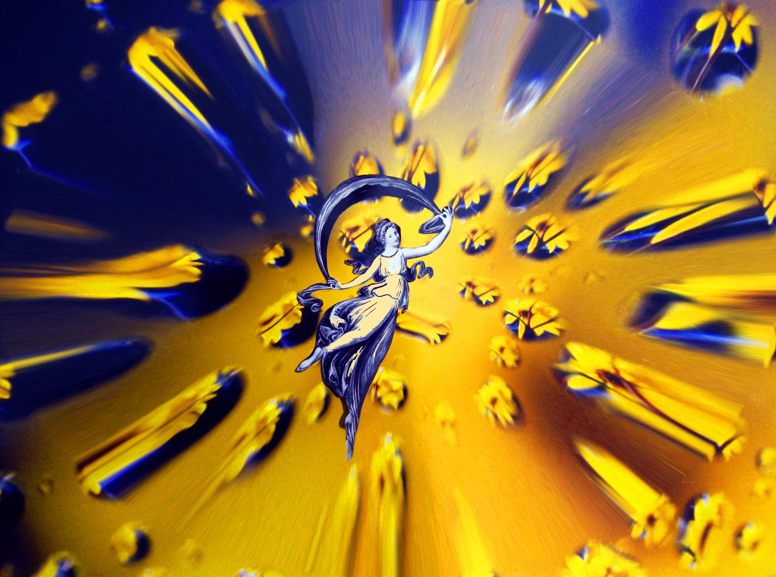 DSCN4973 mod1 sfera2 blu