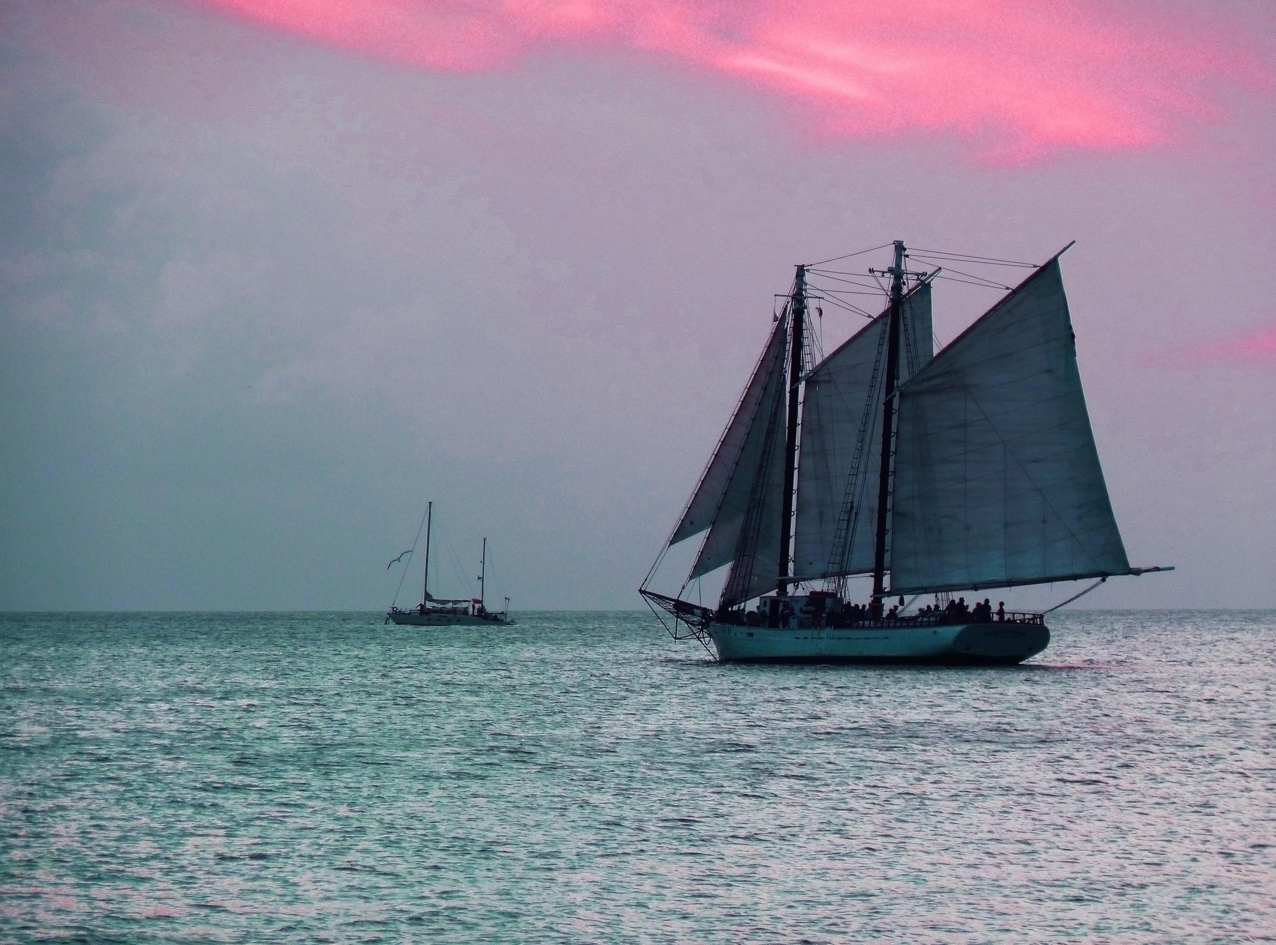 P1040601 Key West