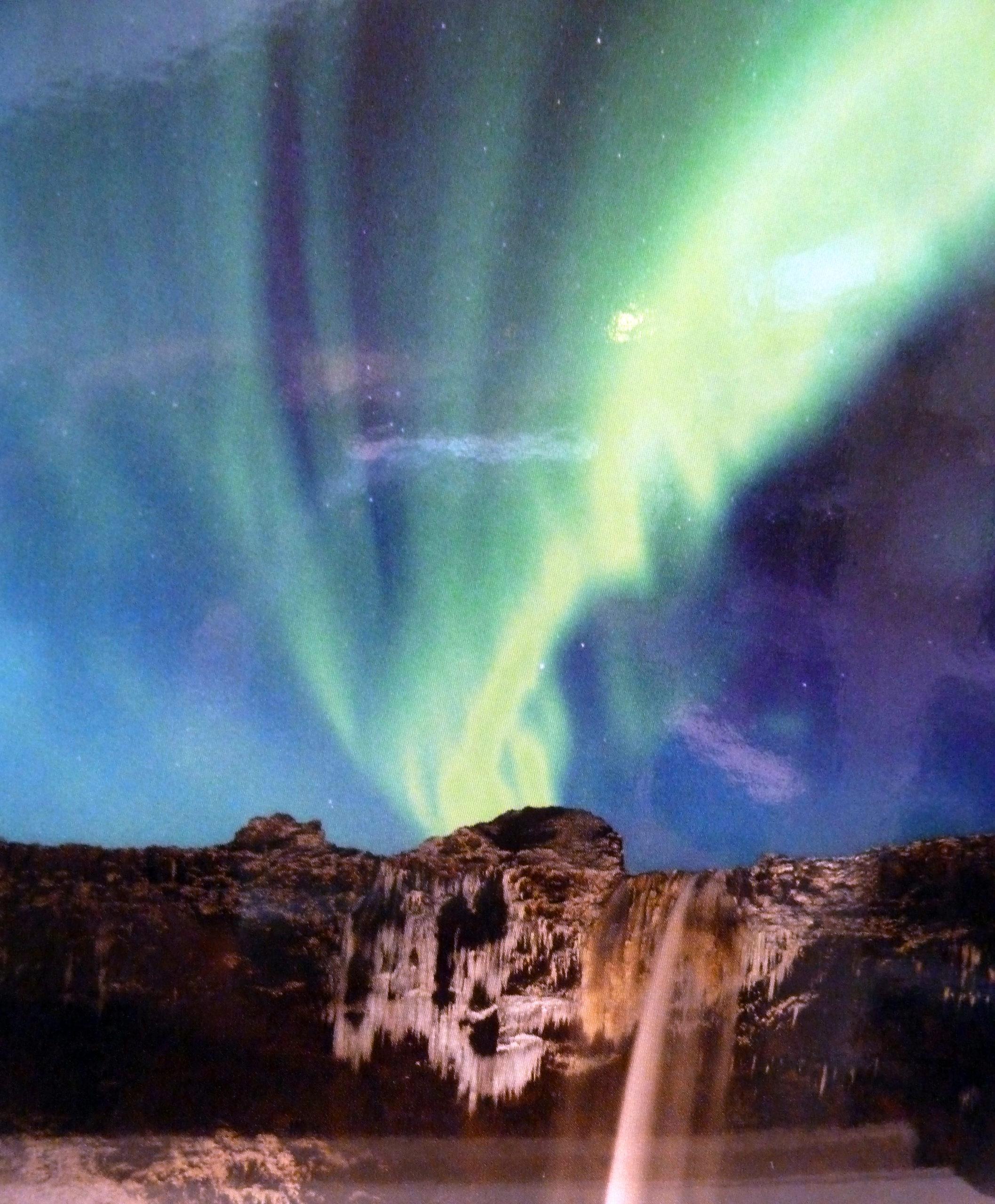 P1260113 cascata e aurora