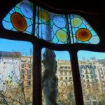 P1280036 casa Gaudi'
