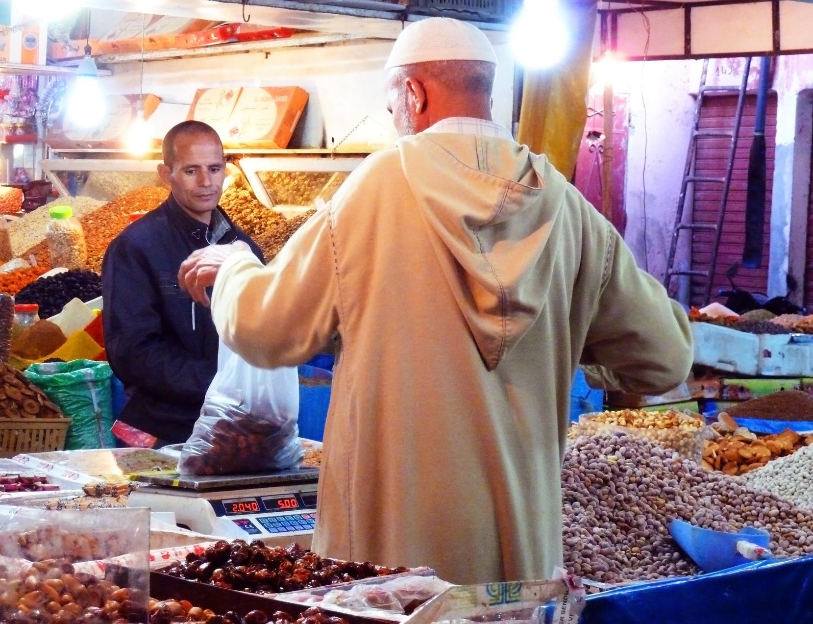 P1110044 Marocco piccola