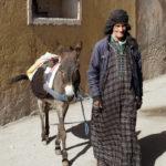 P1110124 Marocco piccola