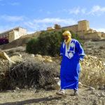 P1110136Tiout Marocco piccola