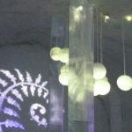 P1150425 chiesa di ghiaccio piccola