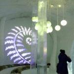P1150426 chiesa di ghiaccio piccola
