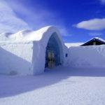 P1150453 Hotel di ghiaccio piccola