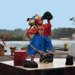 P1240272 tempio indu lago2