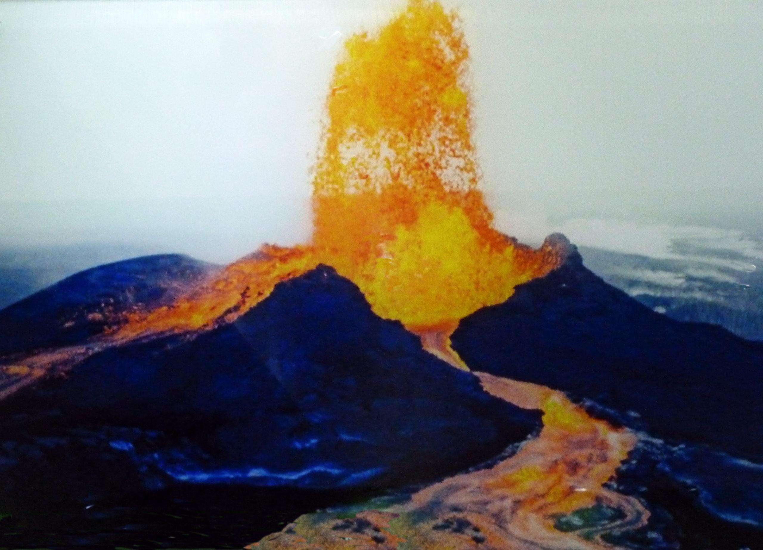 P1240284 vulcano estinto di Mauritius