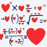 a matematica