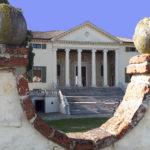 20210226_143617 villa Palladio