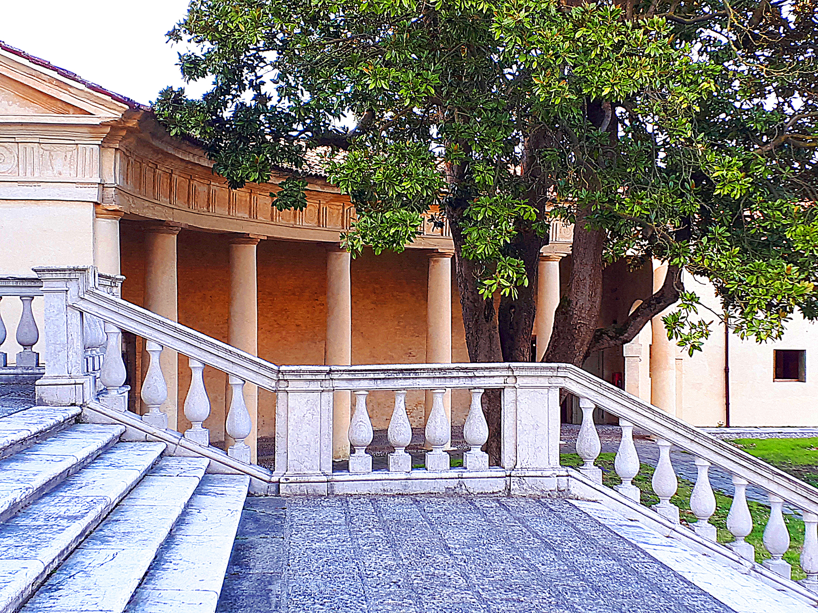 20210226_162057 villa palladiana piccola