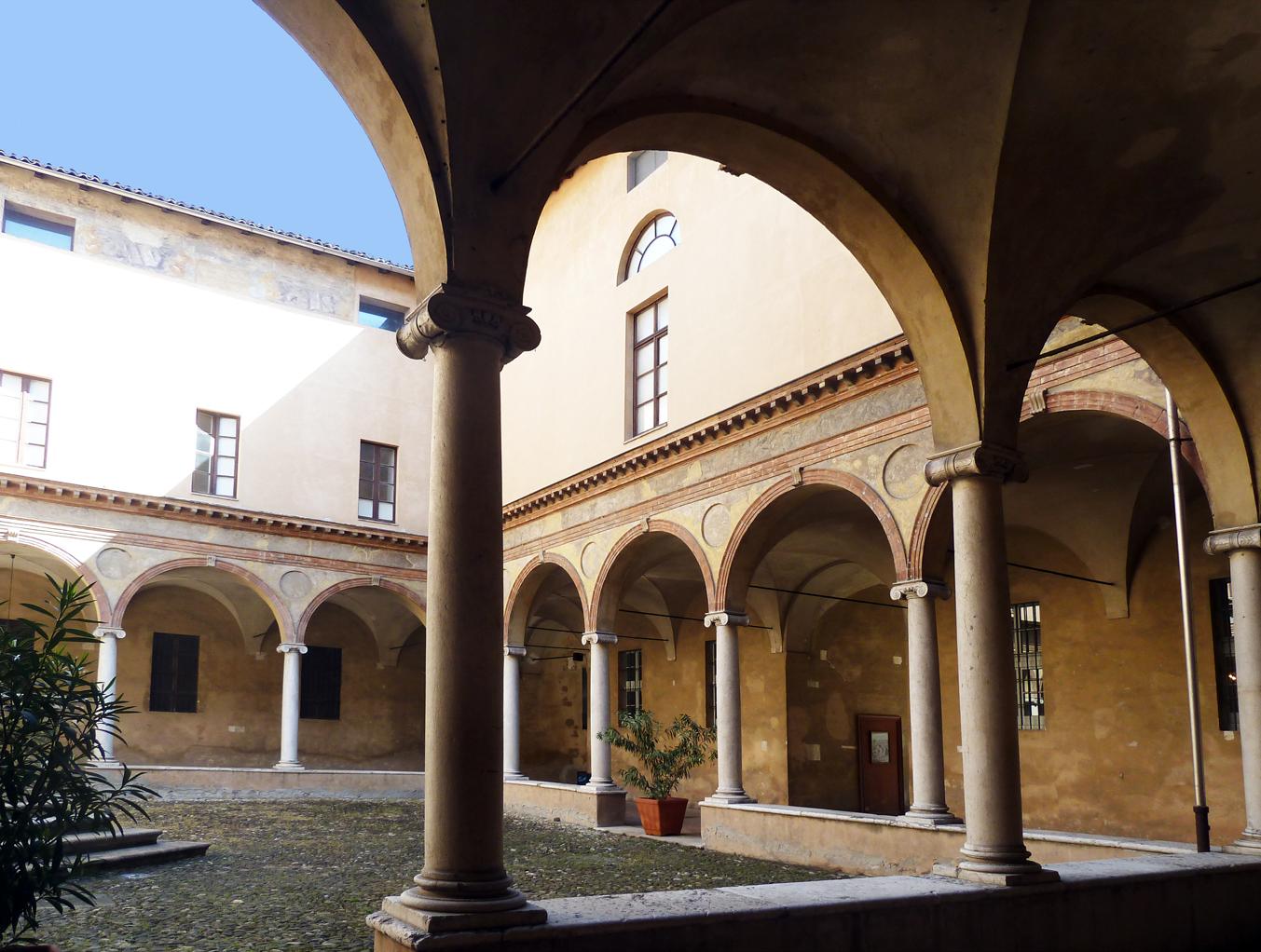 P1200305 Parma piccola