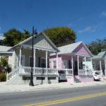 P1230132 Key West picola