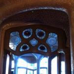 P1280024 Gaudi'