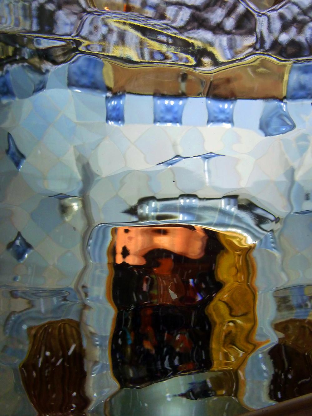P1280034 casa Gaudi' piccola