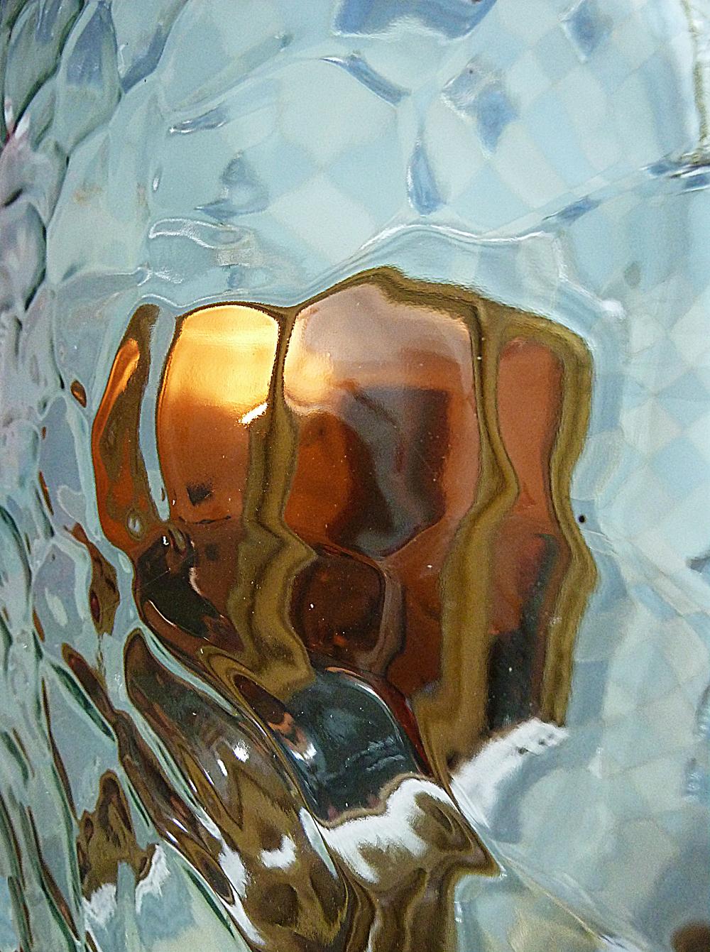 P1280040 casa Gaudi' piccola
